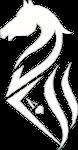 2019 IMSA WORLD MASTERS Logo